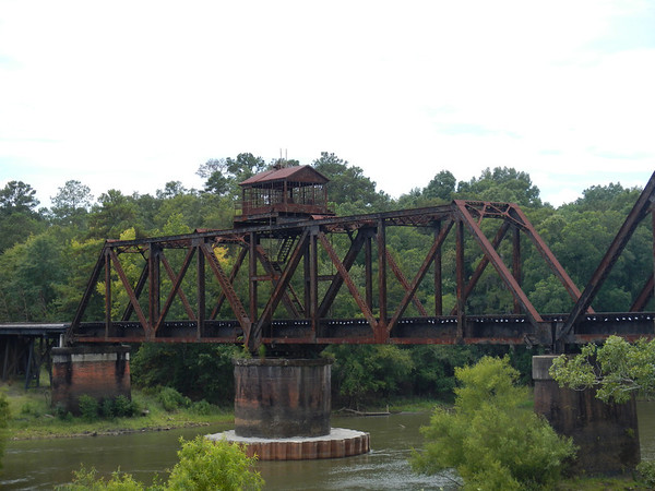 Image result for 5 Why you need to Visit Oconee County, SC